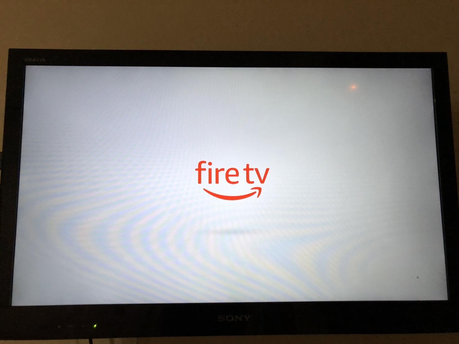 FireTvStick_6