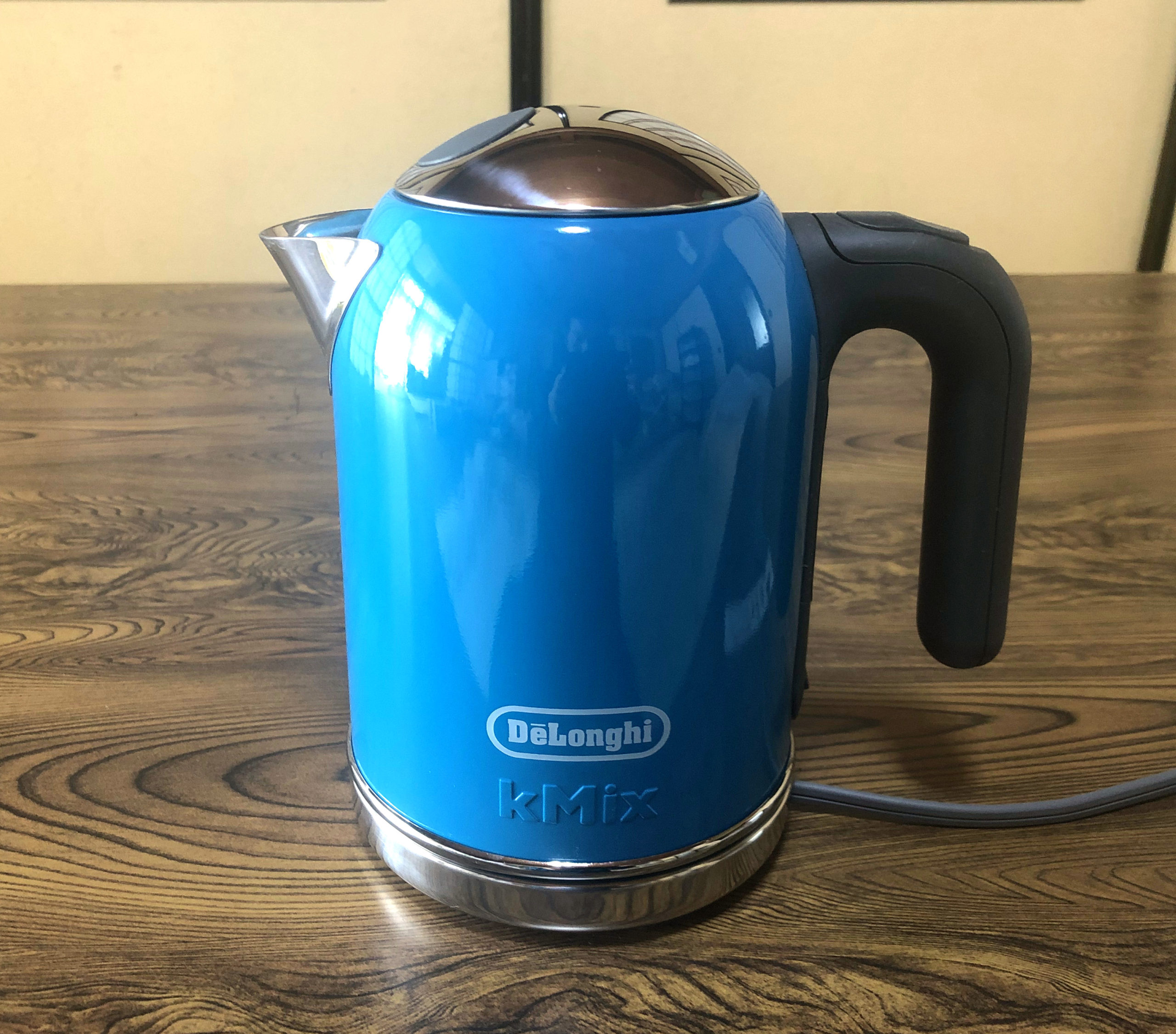 01_kettle_サムネ