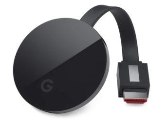 Chromecast_FireTVstick_1